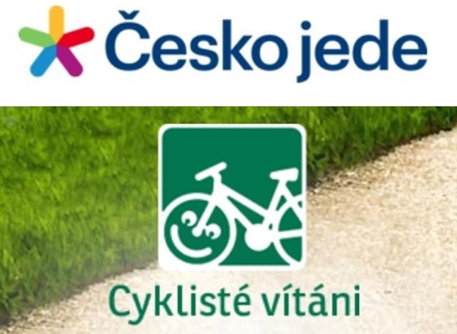 Kam na cyklodovolenou v Česku?