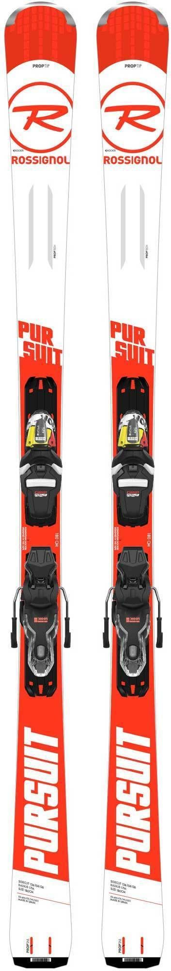 Rossignol Pursuit 100 18/19