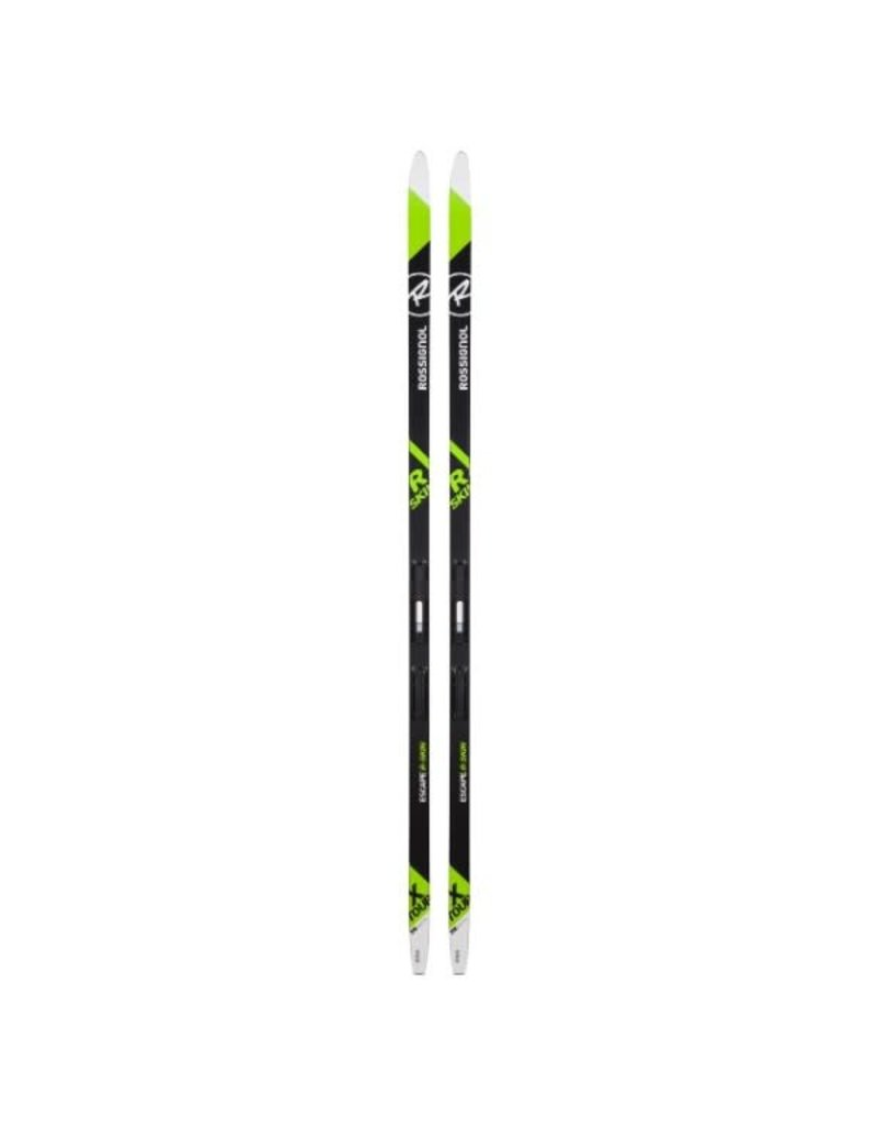 Rossignol X-Tour Escape R-Skin 2020/21